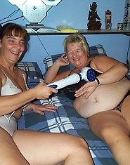 Mature swingers are always having great xxx fun