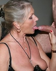 big ass and big tits milf fucked hard